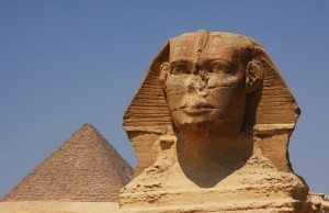 Where To Look for Egypt Vacations Packages | Egypt Tour Info | Scoop.it