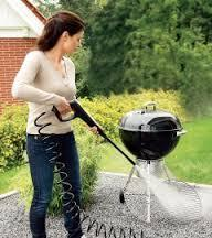 Proficient Pressure Washing Services Fort Lauderdale   Painting and Property Improvement   Scoop.it