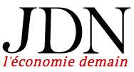 Bercy approfondit l'idée d'une taxe sur la bande passante | MusIndustries | Scoop.it