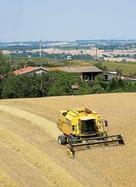 Dans l'air ou l'eau, les pesticides sous surveillance | Autres Vérités | Scoop.it