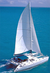 Yachts available for charter | Bareboat | Skippered | Crewed | Caribbean | Scoop.it