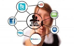 Doctors Use Social For Continuous Medical Education | Analytics & Social media impact on Healthcare | Scoop.it