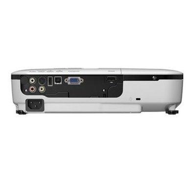 ^_^   EPSON EB-X14 3LCD Projektor 3000AL 3000:1 XGA HDMI   LCD Projektor Günstig   Scoop.it