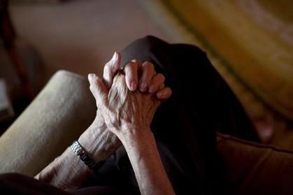 La longévité des centenaires de mieux en mieux comprise   Seniors   Scoop.it