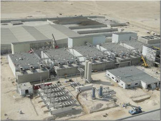 Solid Waste Management in Qatar | EcoMENA | Algae | Scoop.it