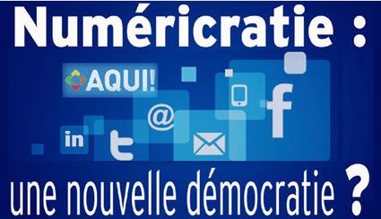 Les Rendez-vous d'Aqui.fr - Presses et société | Relation client, Médias Sociaux, RH 2.0 et recrutement | Scoop.it