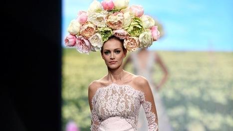 Newport International Group Barcelona Fashion Trends: Kaste ut din tights: sommer trender for 2014 | Newport International Group | Scoop.it