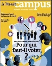 Création d'entreprise à Montpellier   Eco & entreprise   La création d'entreprise - IAE Amiens   Scoop.it