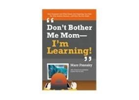 Merak etme anne ben öğreniyorum!/Eğitim/milliyet blog   Learning and Teaching for the Gen Y   Scoop.it