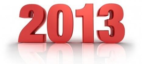 Top 3 Web Development Predictions For 2013 | Articles | Scoop.it