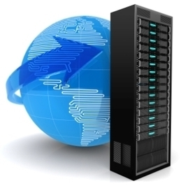 Inexpensive dedicated hosting romania and design - posted by Don Chambers at RedPymes | Dedicated server romania | Scoop.it