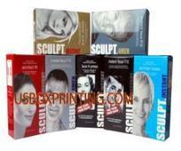 Product Box, Product Boxes, Custom Printed Product Boxes. | custom box printing | Scoop.it
