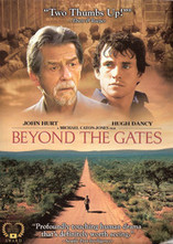 Watch Beyond the Gates (2005) Online Full Movie   The Greatest Human Rights Movie List   Scoop.it