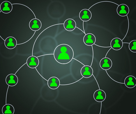 Facebook's New Search Function: Useful or Creepy? | tecnología redes sociales y dispositivos mobile | Scoop.it
