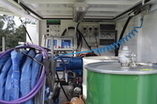 Complete Custom Airless Spray Packages/Trailers | Gcaonline | Scoop.it