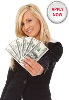 Get Instant Cash on Doorstep- No Credit Check Payday Loans | 1 month loans | Scoop.it