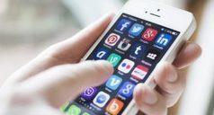 Les notifications: une alternative au marketing par email ? | Comarketing-News - Business Marketing Service | Publicite Marketing Internet | Scoop.it