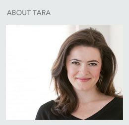 Tara Sophia Mohr | wise living » 10 Rules for Brilliant Women | Voices in the Feminine - Digital Delights | Scoop.it