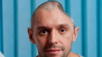 Britse toerist die van balkon in Thailand viel, vliegt terug met stuk schedel als bagage | MaCuSa Vandevoorde Elliot | Scoop.it
