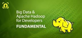 Developing your Big Data along with Apache Hadoop | Online Education | Scoop.it