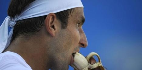 NUTRITION. Comment adapter son alimentation en fonction du sport ? - Sciences et Avenir | Psycho-Santé | Scoop.it