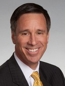 Meet Brand USA's New Board of Directors | Brand USA eNews | Strengthening Brand America | Scoop.it