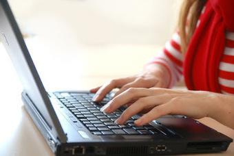 O IES de Sanxenxo acolle un obradoiro de gamificación para converter os alumnos en emprendedores | TIC-TAC_aal66 | Scoop.it