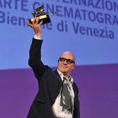 Cinéma : un documentaire italien remporte le Lion d'or à Venise - Le Monde | Actu Cinéma | Scoop.it