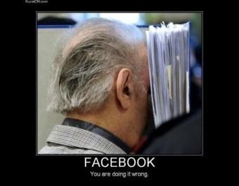 Facebook : des vidéos automatiques dans le flux d'actualité ? | 100% e-Media | Scoop.it