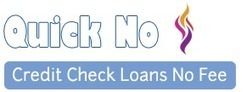 No Credit Check Loans - You One Click And Quick Cash In Hand | Quick No Credit Check Loans | Scoop.it