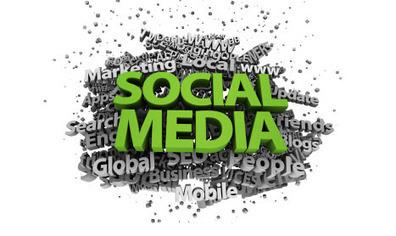 Comment intégrer Google+ à sa stratégie digitale ? | Communication - Marketing - Web_Mode Pause | Scoop.it