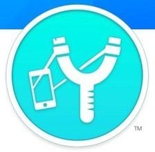 Slingshot. Partage d'ecran pour le travail collaboratif - Les Outils Collaboratifs | éducation_nouvelles technologies_généralités | Scoop.it