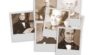 Maestros latinoamericanos que hicieron historia | Educación en iberoamérica | Scoop.it
