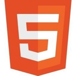 Html 5 le remplaçant de Flash Player pour les jeux vidéo - Populaires.fr   HTML5   Scoop.it