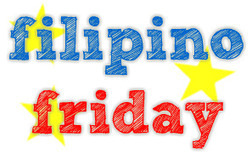 School Librarian in Action: Filipino Friday 2012: Introduction | The Reading Librarian | Scoop.it