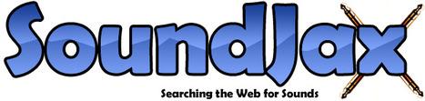 SoundJax >>> Sound Search Engine | medical fraud | Scoop.it