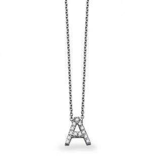 """Buy 0.10 carat """"A"""" pendant online from Myglitzjewels.com   myglitzjewels   Scoop.it"""