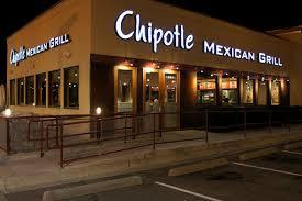 US: To counter mass customer exodus, Chipotle turns to loyalty | The Wise Marketer | Public Relations & Social Media Insight | Scoop.it