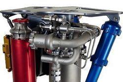 Vidéo : Rocket Lab dévoile son moteur-fusée imprimé en 3D   Metal additive manufacturing   Scoop.it