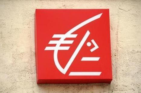 L'Ecureuil se met à l'intelligence artificielle | Veille Marketing Banque | Scoop.it