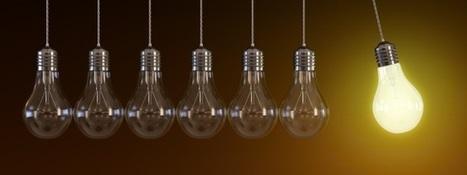 Les meilleurs secteurs pour se lancer en 2014 | Consommation Collaborative | Scoop.it