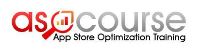 App Store Optimization ( ASO ) Training | ASO Training for Digital Marketers | Keresőoptimalizálás, SEO, ASO, SEM, SMM, PPC, E-commerce, Wordpress Plugins | Scoop.it