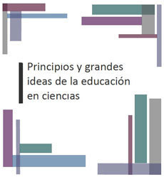 INNOVEC - Innovación en la Enseñanza de la Ciencia, A.C. | Docentes y TIC (Teachers and ICT) | Scoop.it