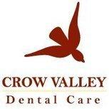 Crow Valley Dental Care Davenport Quad Citie   justin7yth   Scoop.it