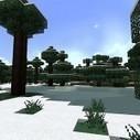 Onigiri's Resource Pack for Minecraft 1.7.5 | Minecraft Resource Packs | Scoop.it