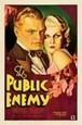 Rare movie posters found in Pennsylvania attic fetch $503000 at auction ... - Washington Post   Chinese Rocket parts Collection.........FOR SALE   Scoop.it