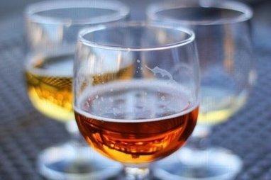 L'homme qui produisait de l'alcool dans ses intestins | location-landes-mimizan-plage seniors | Scoop.it
