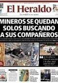 Demanda marítima de Bolivia: Bachelet confirma que Chile objetará la competencia de la CIJ | Noticias de América Latina y el Caribe | RD Español | Scoop.it