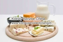 What Should Be The Diet Plan For Kidney Patients | kidneyservicechina | Scoop.it