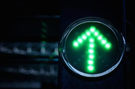 How to Plan Your Sales Week | Uk Motor Trade Professionals | Scoop.it